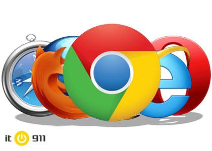 browsers 1